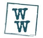 WW-logo-mark